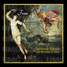 Tommaso Starace and Michele Di Toro -From a distant past